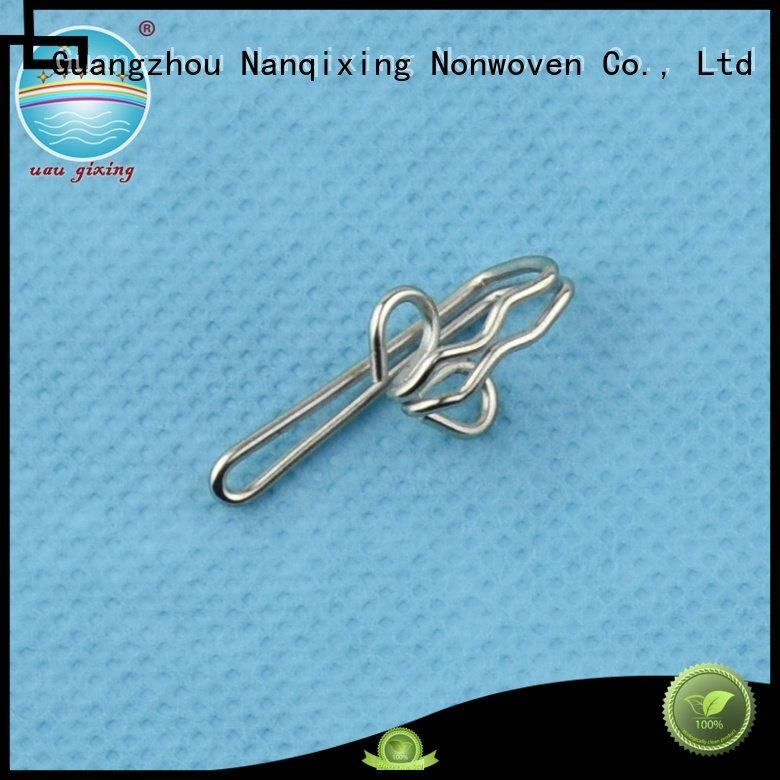 OEM Non Woven Material Wholesale sale different various Non Woven Material Suppliers