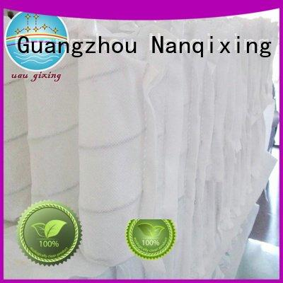 non woven fabric products high upholstery pp spunbond nonwoven fabric