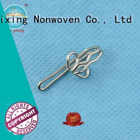 Non Woven Material Wholesale virgin Non Woven Material Suppliers designs Nanqixing