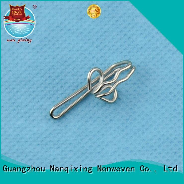 soft hygiene 100 Nanqixing Non Woven Material Suppliers