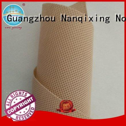 Non Woven Material Wholesale direct Non Woven Material Suppliers quality Nanqixing