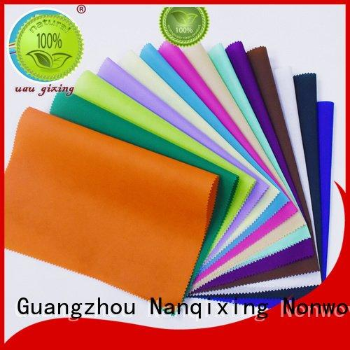 Non Woven Material Wholesale usages Non Woven Material Suppliers nonwoven