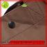 making bags rolls non woven fabric bags for Nanqixing