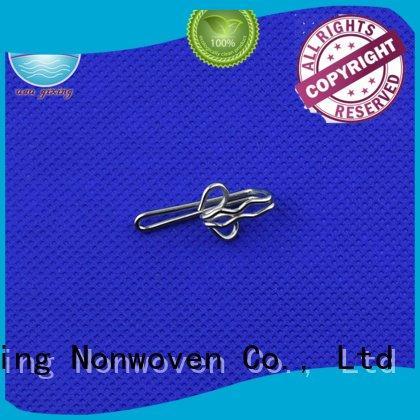 Hot Non Woven Material Wholesale non Non Woven Material Suppliers nonwoven Nanqixing