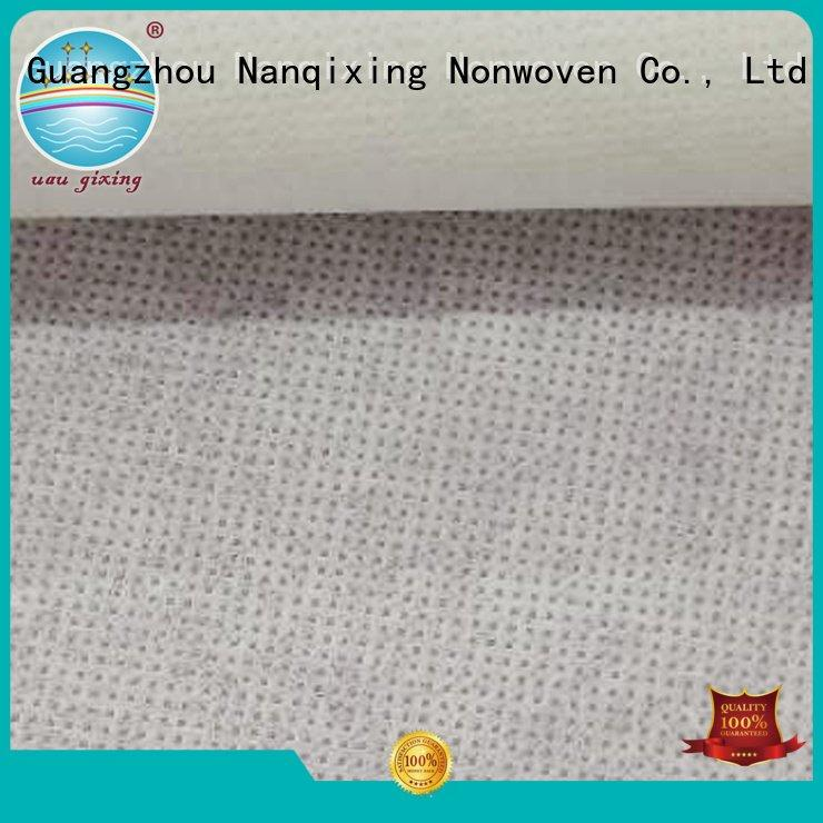 Non Woven Material Wholesale printing sale Non Woven Material Suppliers Nanqixing Brand