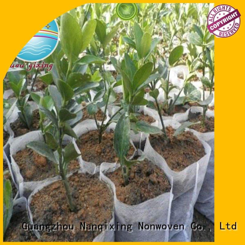 best price weed control fabric control greenhouse nonwoven spunbond Bulk Buy