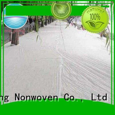 vegetables best weed control fabric Nanqixing best price weed control fabric