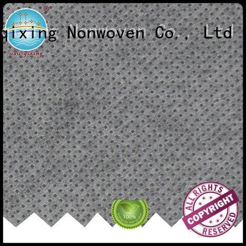 Non Woven Material Wholesale polypropylene Non Woven Material Suppliers Nanqixing