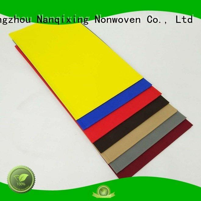 wedding table non woven tablecloth parties Nanqixing