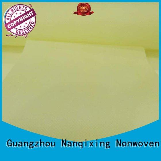 Non Woven Material Wholesale smsssmms Non Woven Material Suppliers non Nanqixing