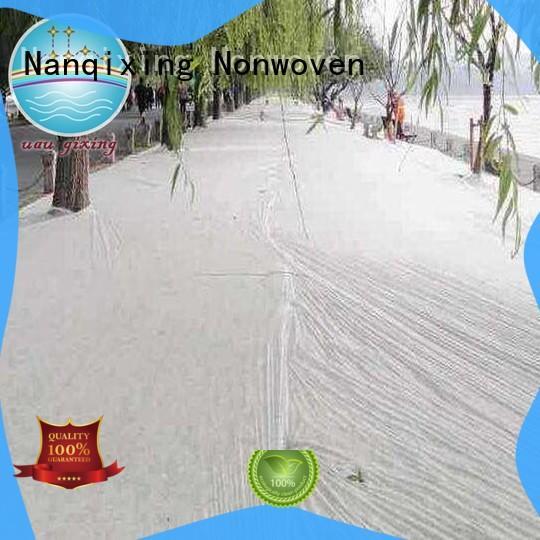 biodegradable non woven fabric manufacturer delhi nonwoven manufacturer for crops bags