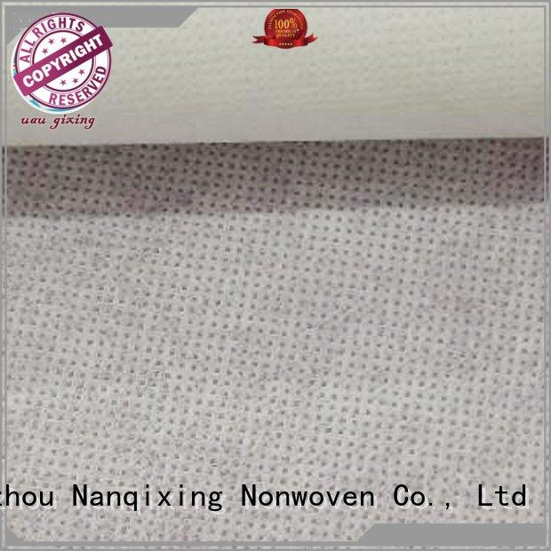 Non Woven Material Wholesale hygiene Non Woven Material Suppliers designs