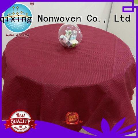 non woven fabric for sale table non woven tablecloth tnt