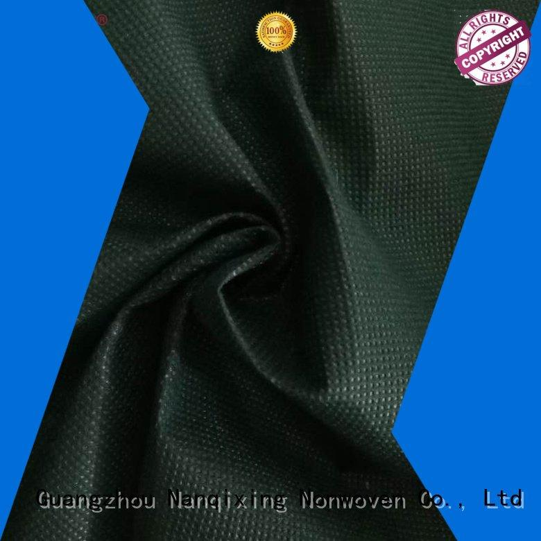 Nanqixing Brand direct Non Woven Material Wholesale smsssmms quality