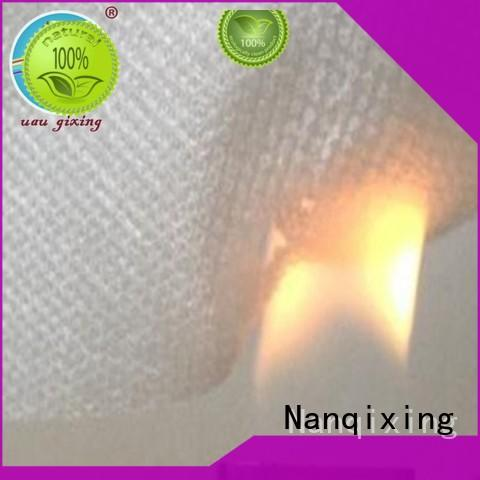 hot selling buy non woven fabric factory direct supply for carpet backing