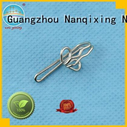 spunbond ecofriendly Non Woven Material Suppliers quality Nanqixing