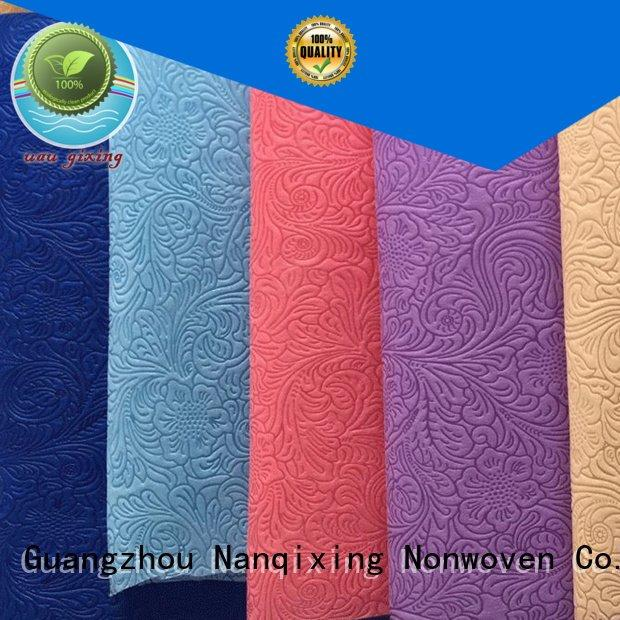 Non Woven Material Wholesale high Non Woven Material Suppliers spunbond