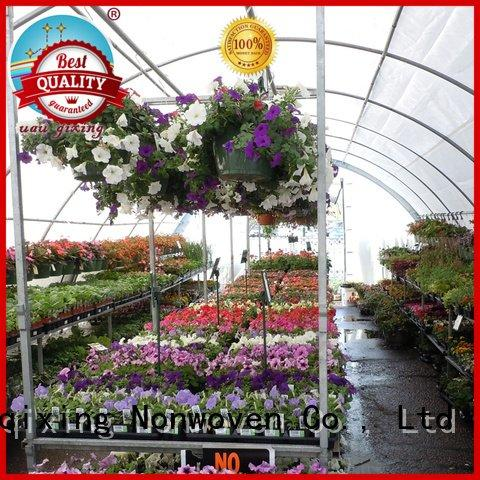 best price weed control fabric greenhouse bags best weed control fabric Nanqixing Brand