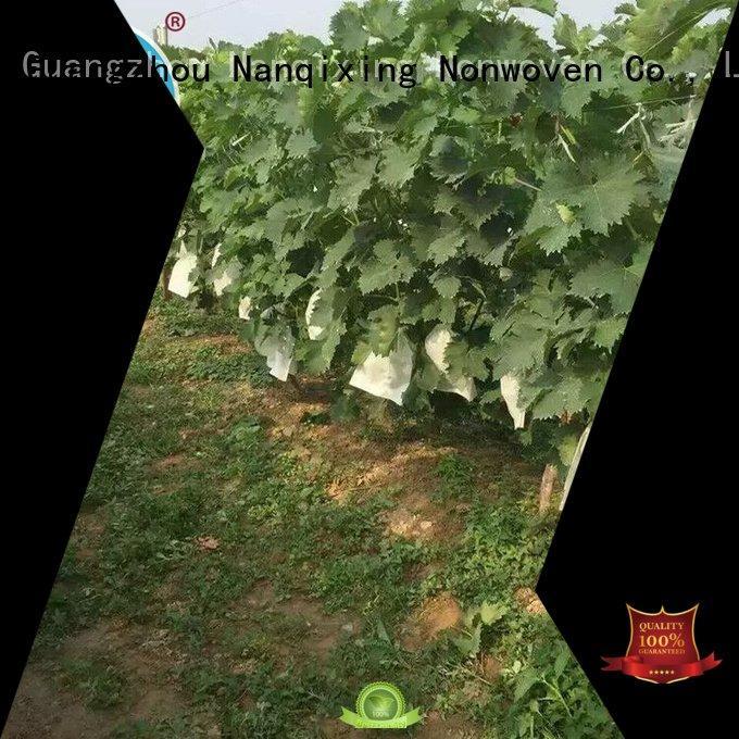 mat friuts best price weed control fabric Nanqixing