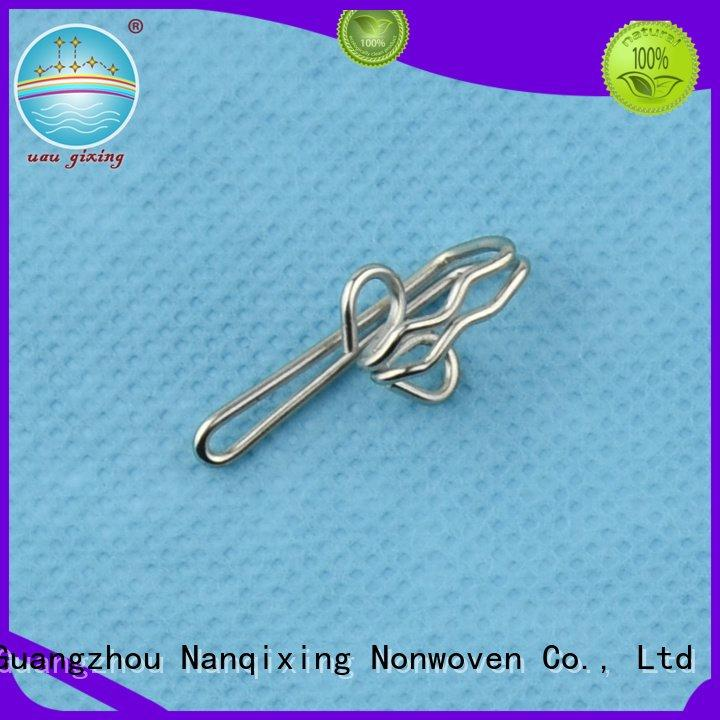 Custom hygiene Non Woven Material Suppliers high Non Woven Material Wholesale