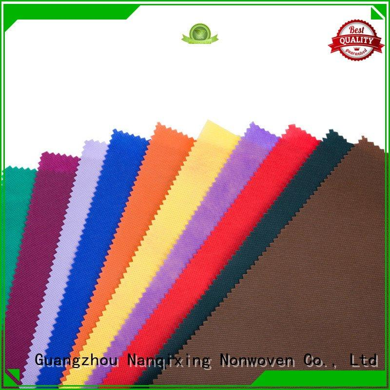 Non Woven Material Wholesale non Bulk Buy