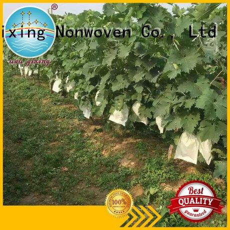 OEM best weed control fabric control making best price weed control fabric