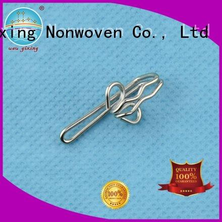OEM Non Woven Material Wholesale nonwoven biodegradable customized Non Woven Material Suppliers
