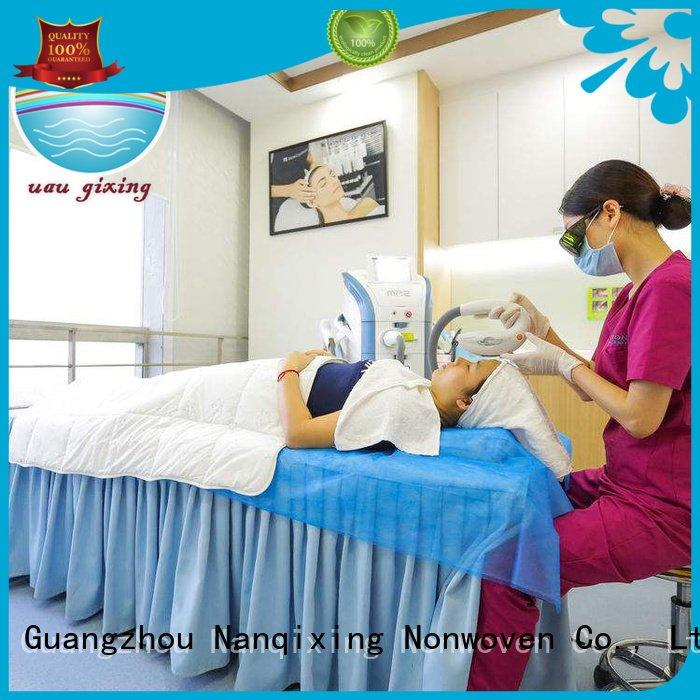 medical nonwovens textile nonwoven surgical consumer