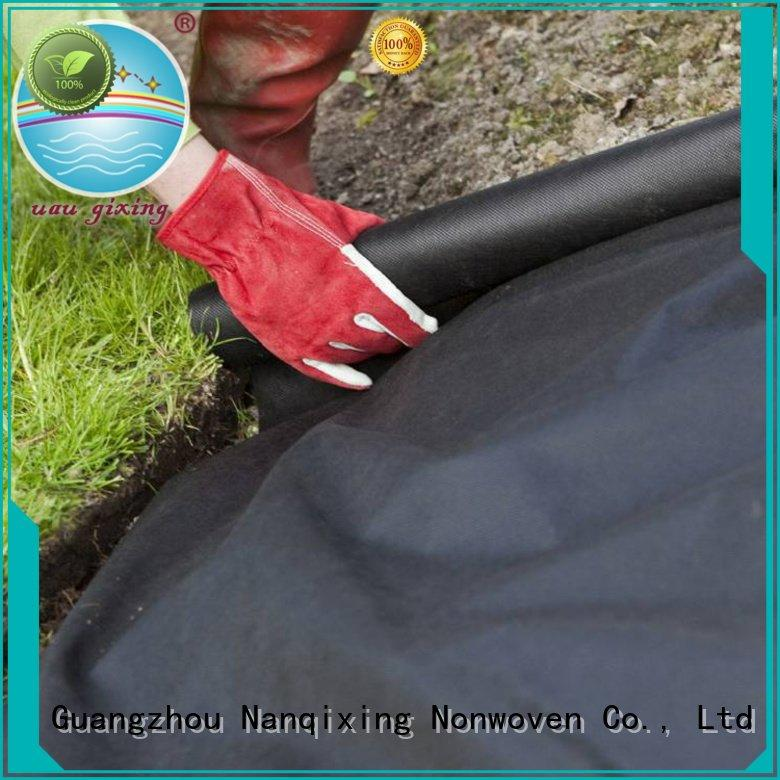 best price weed control fabric spunbond cover greenhouse vegetables