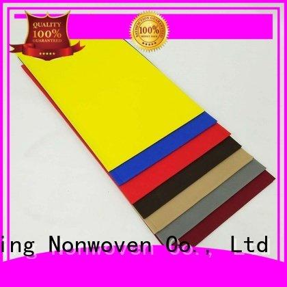beautiful non woven fabric for sale cloth spunbond