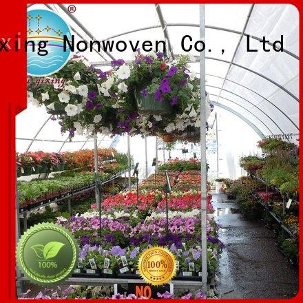 best price weed control fabric weed Nanqixing Brand best weed control fabric