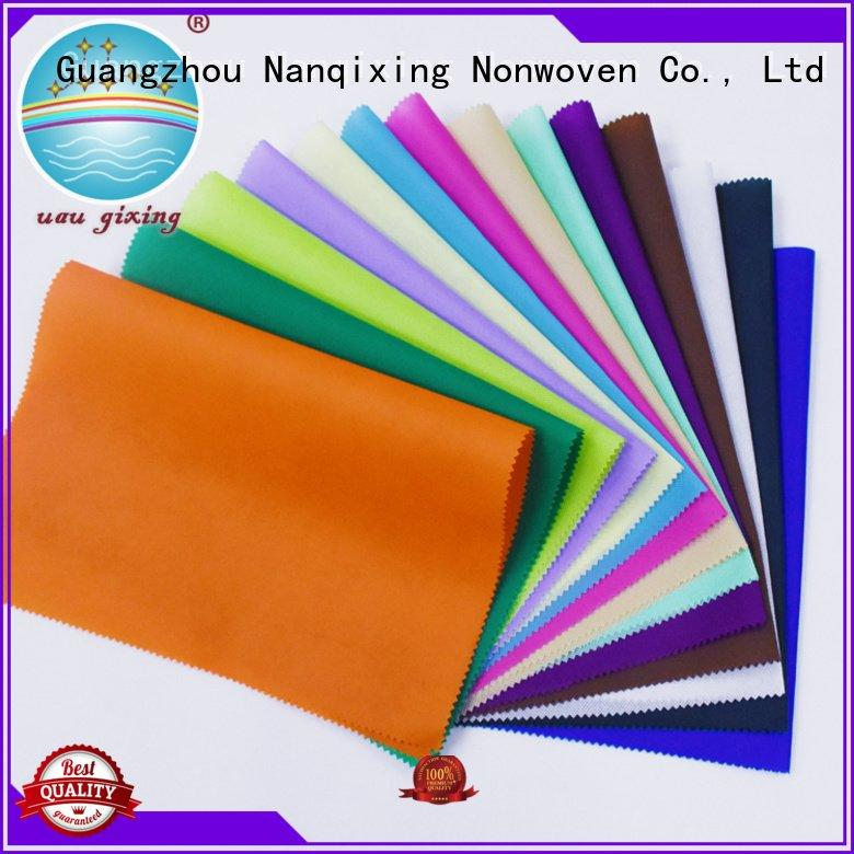fabric sale designs Non Woven Material Suppliers Nanqixing
