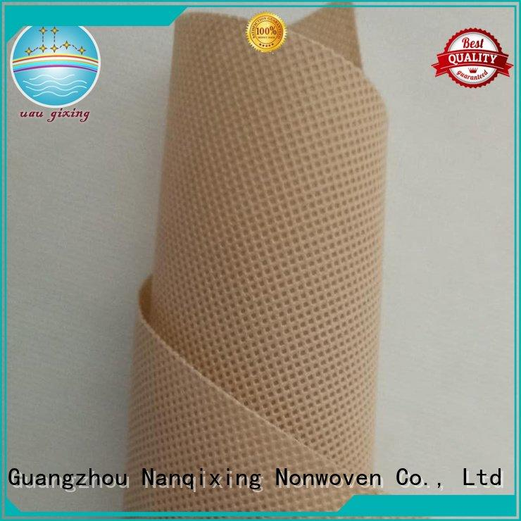 Non Woven Material Wholesale calendered Non Woven Material Suppliers woven