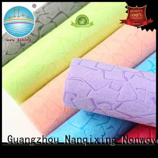 OEM Non Woven Material Suppliers sale fabric Non Woven Material Wholesale