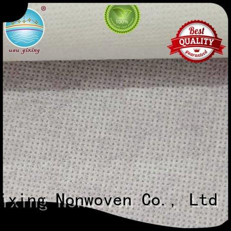 Non Woven Material Wholesale for biodegradable 100 different Bulk Buy