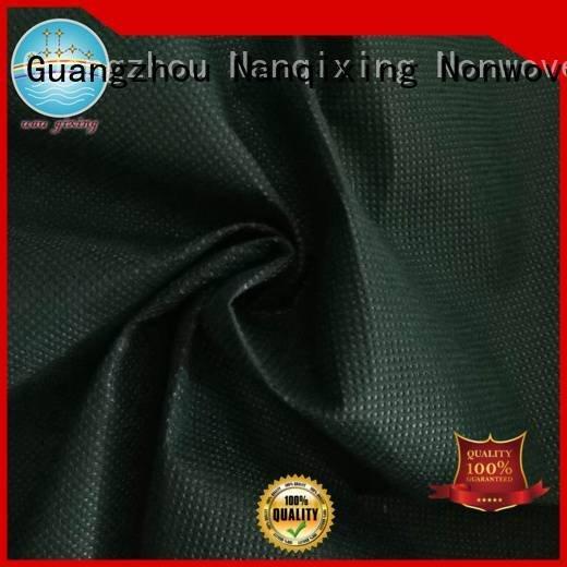 non woven fabric for sale beautiful hotels sizes restaurants Nanqixing