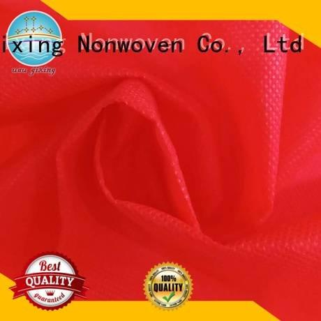 Non Woven Material Wholesale price soft hygiene textile Bulk Buy