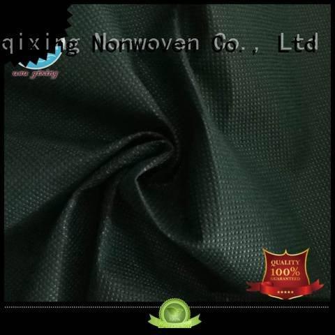 non woven fabric for sale wedding non woven tablecloth Nanqixing Brand