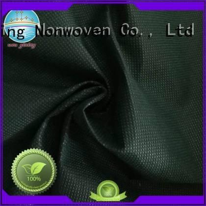 non woven fabric for sale cloth Nanqixing Brand non woven tablecloth