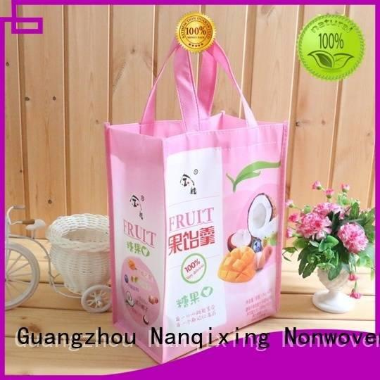 laminated non woven fabric manufacturer pp spunbond fabric shopping Bulk Buy