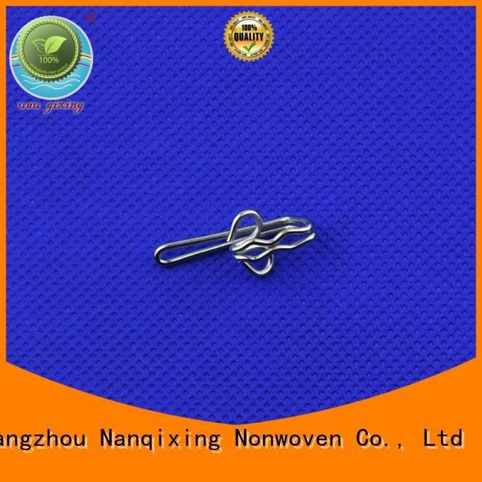 Non Woven Material Wholesale quality direct Non Woven Material Suppliers