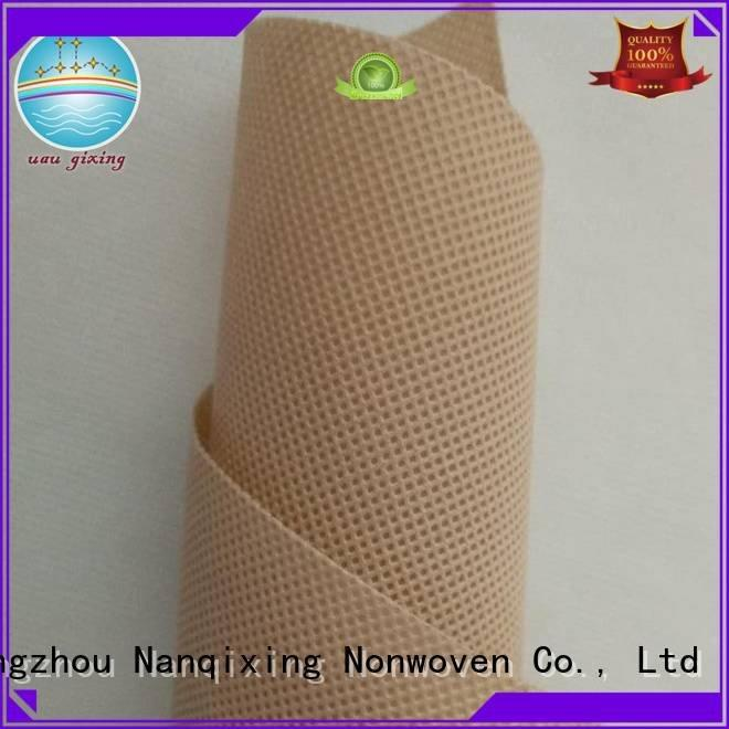 Non Woven Material Wholesale fabric nonwoven medical printing
