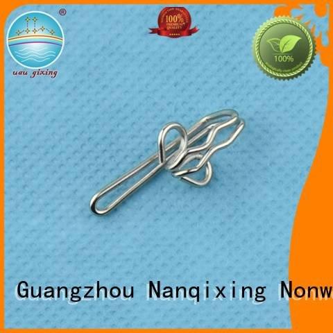 Nanqixing non woven fabric for sale nonwoven beautiful wedding designs