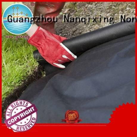 best price weed control fabric durable best weed control fabric vegetables Nanqixing