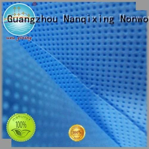 Non Woven Material Wholesale quality Non Woven Material Suppliers Nanqixing
