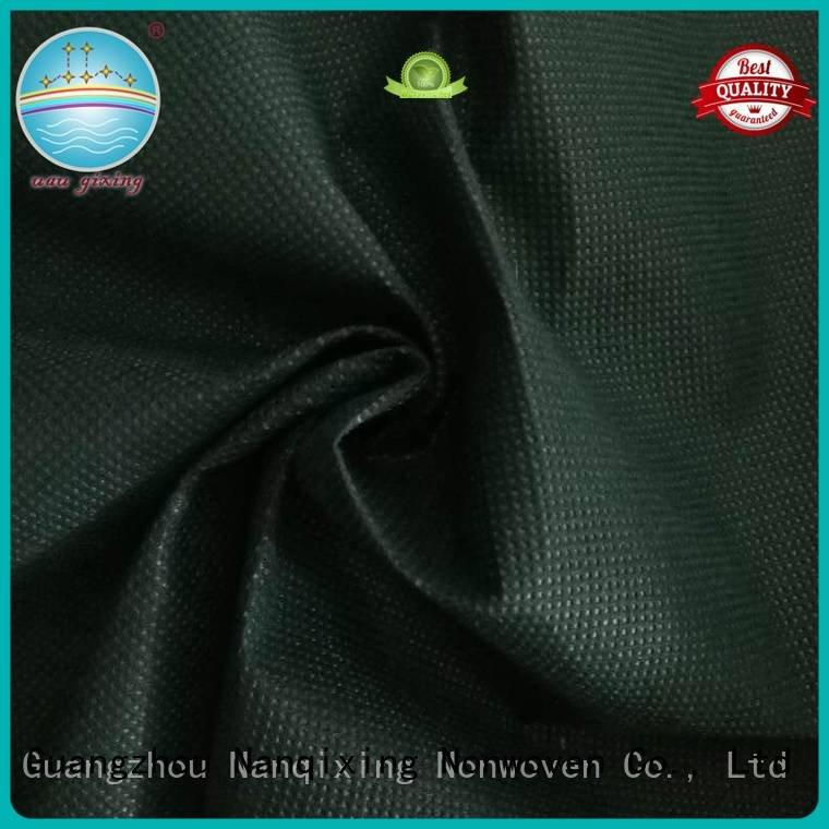 non woven fabric for sale different wedding customized cloth