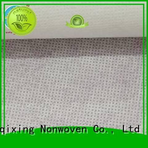 Nanqixing Brand designs Non Woven Material Wholesale smsssmms usages
