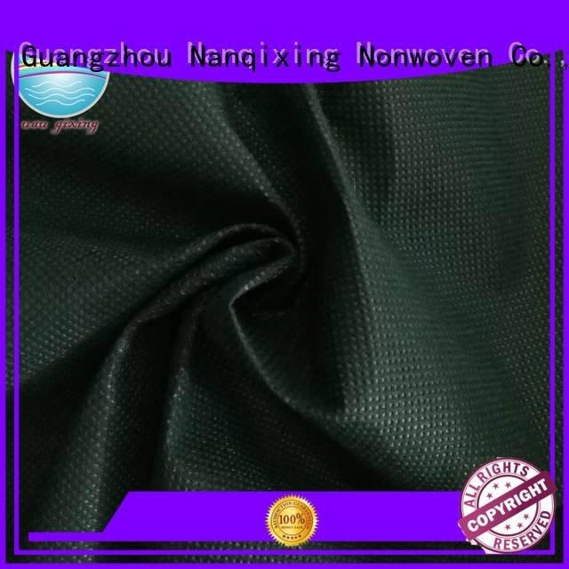 non woven fabric for sale beautiful designs Nanqixing Brand