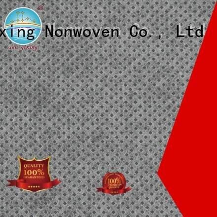 Non Woven Material Wholesale polypropylene Nanqixing Brand Non Woven Material Suppliers