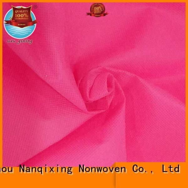 Non Woven Material Wholesale customized Non Woven Material Suppliers medical